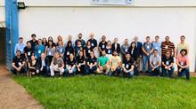 InBrain Workshop and MRtrix3 Workshop: it was a pleasure!