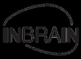 InBrain - New publication at NeuroImage!