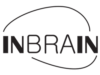 InBrain - New publication at NeuroImage!