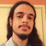 Bruno_2.jpg