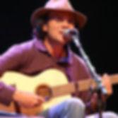Almir Sater - Porto Velho - Madeira Live