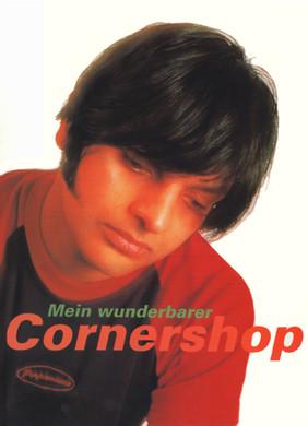Cornershop (GermanMagazineFeature).jpg