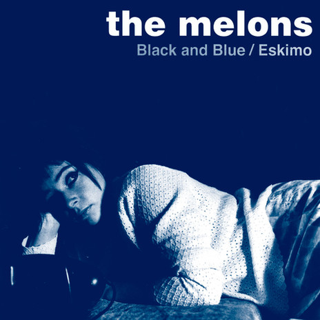 TheMelons_BlackAndBlue.jpg