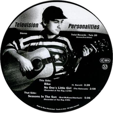Television-Personalities-Bike-415733.jpg