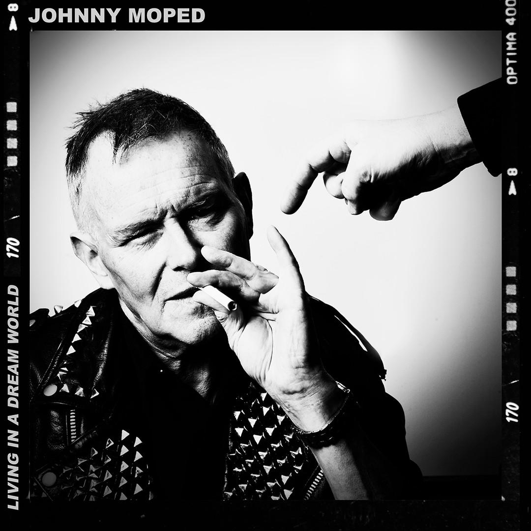 2019JohnnyMopedCover.jpg