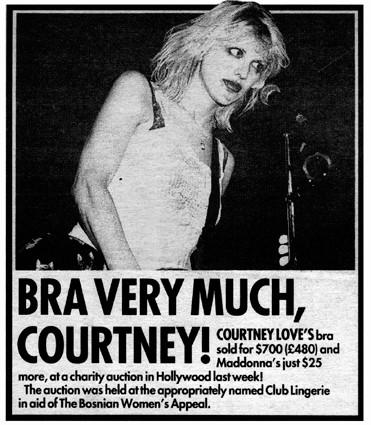 CourtneyLove(MM)Live.jpg