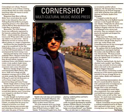 Cornershop(MusicWeek).jpg