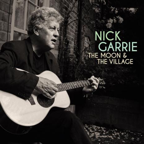 NickGarrieNew-Album.jpg
