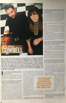 Cowbell (OxMagazine).jpg