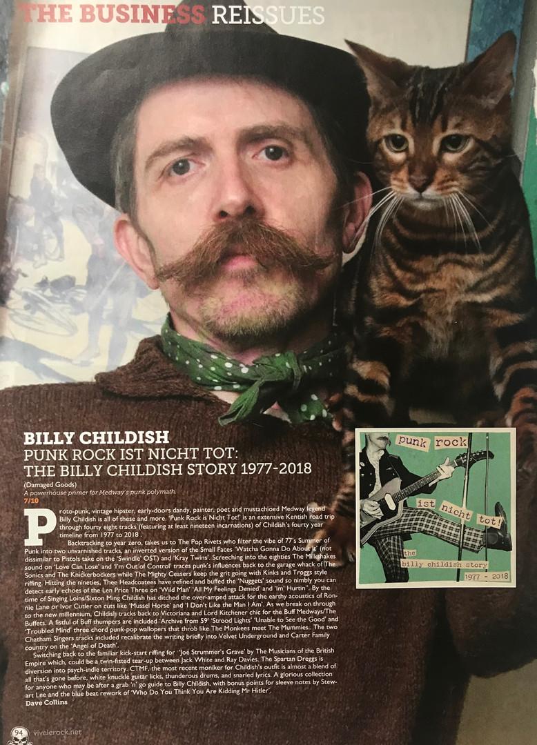 BillyChildish (ViveLeRock).jpg