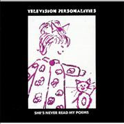 Television-Personalities-Shes-Never-Read
