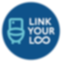 Link Your Loo Logo Blue.png