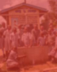 smallSt Theresa Primary School_Jul17_424