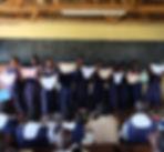 Copy of Kenya2019 - 430.jpg