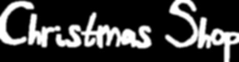 Christmas ShopAsset 211_4x.png