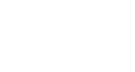 white_IoF_ORG_MEMBER_logo_RGB.png