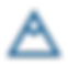 Assets-06-blue.png