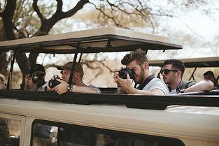 safari-2.jpg