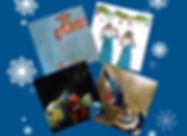 E-CardsAsset 11-20.jpg