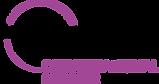 IoF_ORG_MEMBER_logo_CMYK.png