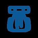 Dig Deep Pre-Departure Icons__Kit_Equipm