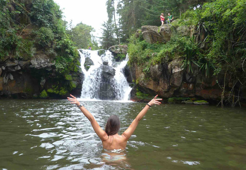 swimming in waterfalls.jpg