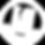atol_logo_9970.png