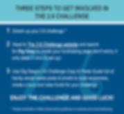 2.6 Challenge Infographic - minus Kili.p