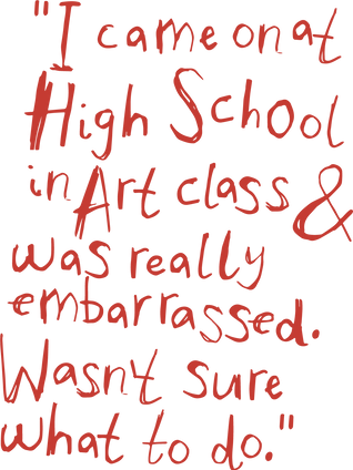 art class red_3x.png