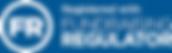 FR Logo 1.png