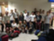 2018 Team - Heathrow Airport.jpg