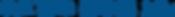 your team leader deal - dark blueAsset 3