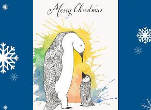 Penguin Christmas CardAsset 1@4x-100.jpg
