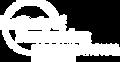 organisational-member-logo-white.png