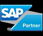 sap-partner-300x251.png