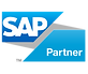 sap-partner-300x251.png