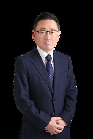 中島晋也(工学博士)