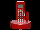 電話機1.png
