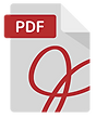 PDF_mark.png