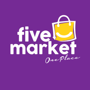 FIVE-MARKET.png