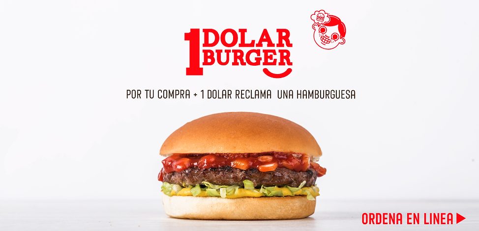 ONE-DOLAR.png