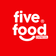 FIVE-FOOD-EXPRESSS.png