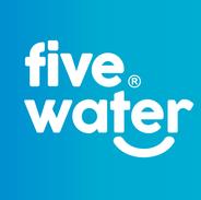 FIVE WATER