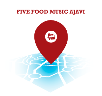 FIVE-FOOD-MUSIC.png