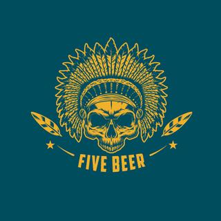 FIVE-BEER.png