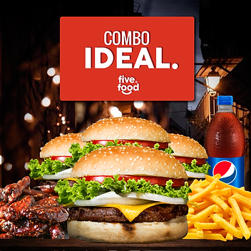 CAMPAÑA-FIVE-FOOD-COMBO-IDEAL.png