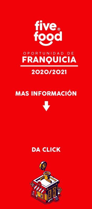 FRANQUCIA.png