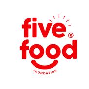 FIVE FOOD FOUNDATION