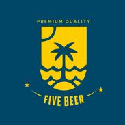 five-berr.png