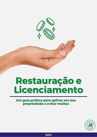 Restauração e Licenciamento.png